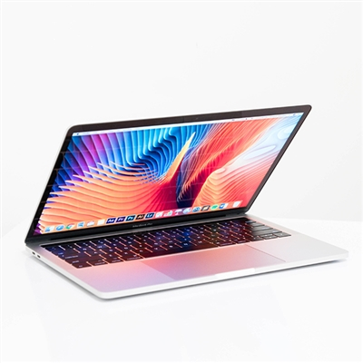 MacBook Pro *Refurbished