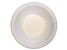 Compostable Round Bowl-16 Oz - 1000/Cs (8 X 125)