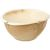 "Compostable Round 5"" Bowls (25 Bowls)"