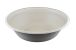 Compostable Kraft Bowl-32 Oz - 300/Cs (4 X 75)