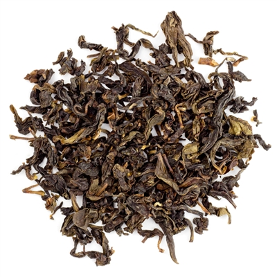AnXi Select Oolong (Tian Hua)