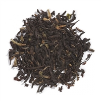 Assam Black Tea, Organic & Fair Trade (Tippy Golden Flowery Orange Pekoe)