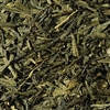 Sencha Green Tea, Organic