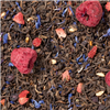 Pu-Erh Superfruit Berry Tea