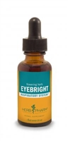 Eyebright: Dropper Bottle: 1 Fluid Ounce