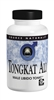Tongkat Ali Male Libido Tonic: Bottle / Tablets: 30 Tablets