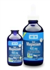 Ionic Magnesium: Bottle / Liquid: 2 Fluid Ounces