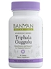 Triphala Guggulu 300mg Tablets: Bottle /Tablets: 90 tablets