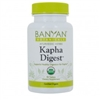 Kapha Digest (Trikatu) 500mg Tablets: Bottle /Tablets: 90 tablets