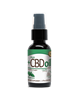 CBD Spray, Peppermint Flavor