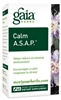 "Calm A.S.A.P.â""¢: Bottle / Vegan Liquid Phyto-Caps: 60 Capsules"