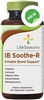 IB Soothe-R 60 capsules