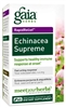 Echinacea Supreme: Bottle / Vegetarian Liquid Phyto-Caps: 60 Capsules