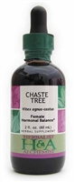 Chaste Tree 1 ounce
