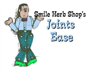 Joints Ease