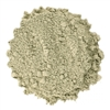 French Green Clay Powder