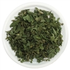 Parsley Flakes: Bulk / Organic Parsley Flakes