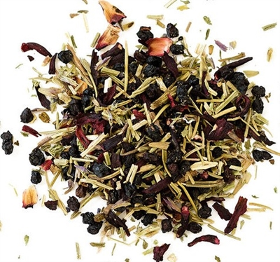 Immune Sheild Tea 2oz