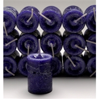 Healing Power Votive