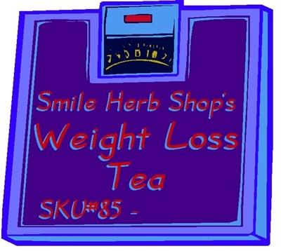 smile herb shop