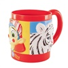Ringling Bros. and Barnum & Bailey Snow Mug