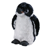 Penguin Plush - 8""