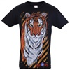 143rd Boy Tiger T-Shirt
