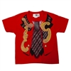 Ringmaster Youth Tee