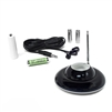 Remote Extender Genius Receiver Kit, REMOTEEXTENDERGENIUS