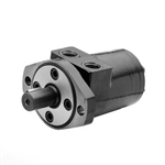 Low Speed High Torque Motor