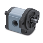 Hydraulic Gear Pump high Pressure