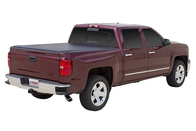 Access Lorado Roll-Up Cover