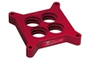 AIRAID PowerAid Throttle Body Spacer