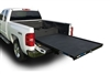 ATC HD Steel Truck Bed Slide System