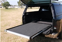 ATC Light Duty Truck Bed Slide System