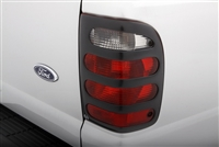 AVS Taillight Cover