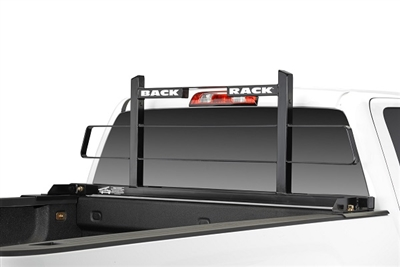 BACKRACK Truck Rack