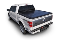BAK Industries BAKFlip G2 Aluminum Hard Folding Tonneau Cover