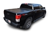 BAK Industries RollBAK Retractable Tonneau Cover