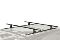 Thule Tracker ll Roof Rack System
