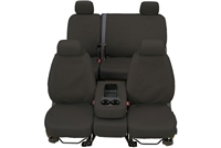 Covercraft SeatSaver Seat Covers