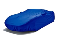 Covercraft Custom WeatherShield HP Car Cover