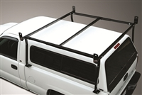 Cross Tread Renegade Truck Rack