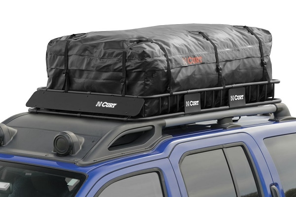 d0ee494b985 CURT Manufacturing Cargo Bags · Larger Photo