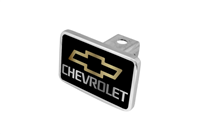 Eurosport Daytona Chevrolet Hitch Plug