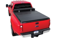 Extang Solid Fold 2.0 Toolbox Tonneau Cover
