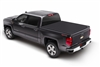 Extang Trifecta 2.0 Signature Series Tonneau Cover