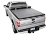 Extang Trifecta Toolbox Tonneau Cover