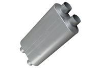 Flowmaster 50 Series Big Block Muffler