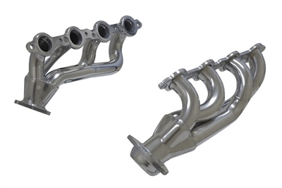 Flowmaster Scavenger Series Elite Exhaust Headers